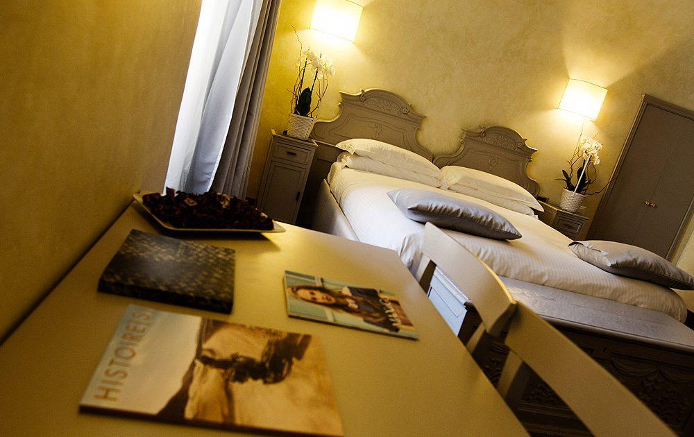 TeichnerSuite: tre meravigliose Suites nel salotto di Roma: Piazza San Lorenzo in Lucina. Contact: Alessia Teichner +39 331 3239.427